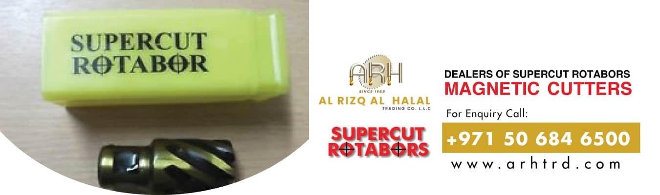supercut-rotabor-magnetic-cutters